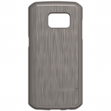 Samsung Galaxy S7 Body Glove Satin Case - Charcoal