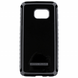 Samsung Galaxy S7 Body Glove Tactic Case - Black/Charcoal
