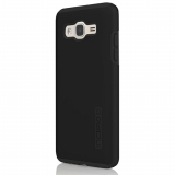 Samsung Galaxy On5 Incipio DualPro Case - Black/Black