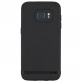 Samsung Galaxy S7 Incipio Esquire Carnaby Series Case - Black