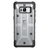 Samsung Galaxy S8 Urban Armor Gear Plasma Case (UAG) - Ice