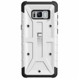 Samsung Galaxy S8+ Urban Armor Gear Pathfinder Case (UAG) - White