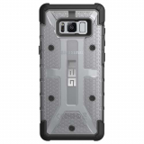 Samsung Galaxy S8+ Urban Armor Gear Plasma Case (UAG) - Ice