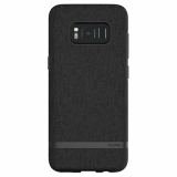 **NEW**Samsung Galaxy S8 Incipio Esquire Series Case - Black