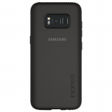 Samsung Galaxy S8 Incipio Octane Series Case - Black