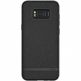 **NEW**Samsung Galaxy S8+ Incipio Esquire Series Case - Black