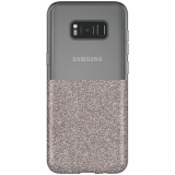 Samsung Galaxy S8+ Incipio Design Classic Series Case - Dipped Multi