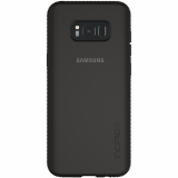 Samsung Galaxy S8+ Incipio Octane Series Case - Frost/Black