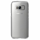 Samsung Galaxy S8 Skech Matrix Series Case - Clear