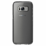 Samsung Galaxy S8 Skech Matrix Series Case - Space Gray