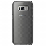 Samsung Galaxy S8+ Skech Matrix Series Case - Space Gray