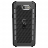 Samsung Galaxy J3 2017 Urban Armor Gear Outback Case (UAG) - Black