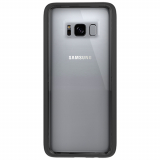 Samsung Galaxy S8 Trident Expert Series Case - Black