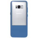 Samsung Galaxy S8+ Trident Fusion Series Case - Lapis Blue