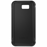 Samsung Galaxy J3 2017 Trident Cyclops Case with Holster - Black