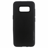 Samsung Galaxy S8 Body Glove Traction Series Case - Black