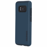 Samsung Galaxy S8 Incipio DualPro Series Case - Deep Navy