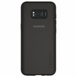 Samsung Galaxy S8+ Incpio Octane Series Case - Black