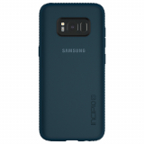 Samsung Galaxy S8+ Incpio Octane Series Case - Deep Navy