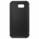 Samsung Galaxy J7V Trident Cyclops Series Case - Black