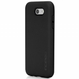 Samsung Galaxy J3 2017 Incipio NGP Series Case - Black