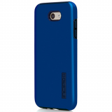 Samsung Galaxy J7 2017 Incipio DualPro Series Case - Blue