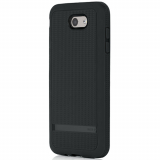 Samsung Galaxy J7 2017 Incipio NGP Advanced Series Case - Black