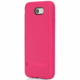 Samsung Galaxy J7 2017 Incipio NGP Advanced Series Case - Berry Pink
