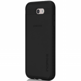 Samsung Galaxy J7 2017 Incipio Octane Series Case - Black