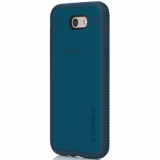 Samsung Galaxy J7 2017 Incipio Octane Series Case - Navy