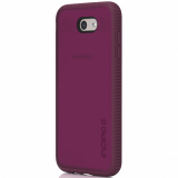 Samsung Galaxy J7 2017 Incipio Octane Series Case - Raspberry