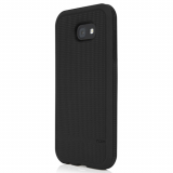Samsung Galaxy A3 2017 Incipio NGP Advanced Series Case - Black