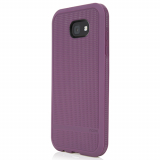 Samsung Galaxy A3 2017 Incipio NGP Advanced Series Case - Plum