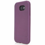 Samsung Galaxy A7 2017 Incipio NGP Advanced Series Case - Plum