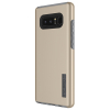 Samsung Galaxy Note 8 Incipio DualPro Series Case - Champagne