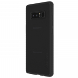 Samsung Galaxy Note 8 Incipio Octane Series Case - Black