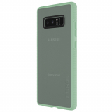 Samsung Galaxy Note 8 Incipio Octane Series Case - Mint