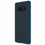 Samsung Galaxy Note 8 Incipio Octane Series Case - Navy