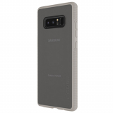 Samsung Galaxy Note 8 Incipio Octane Series Case - Sand