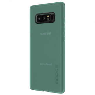 Samsung Galaxy Note 8 Incipio NGP Series Case - Mint