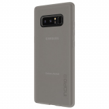 Samsung Galaxy Note 8 Incipio NGP Series Case - Sand