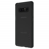 Samsung Galaxy Note 8 Incipio Reprieve [SPORT] Series Case - Black