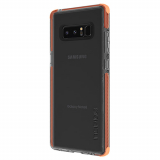 Samsung Galaxy Note 8 Incipio Reprieve [SPORT] Series Case - Coral