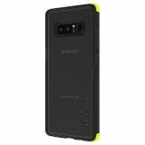 Samsung Galaxy Note 8 Incipio Reprieve [SPORT] Series Case - Volt