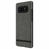 Samsung Galaxy Note 8 Incipio Esquire Series Case - Forest Gray