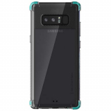 Samsung Galaxy Note 8 Ghostek Covert 2 Series Case - Teal