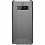 Samsung Galaxy Note 8 Urban Armor Gear Plyo Series Case - Ash