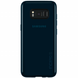 Samsung Galaxy S8+ Incipio NGP Pure Series Case - Navy