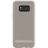 Samsung Galaxy S8+ Incipio NGP Advanced Series Case - Sand