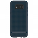 Samsung Galaxy S8+ Incipio NGP Advanced Series Case -